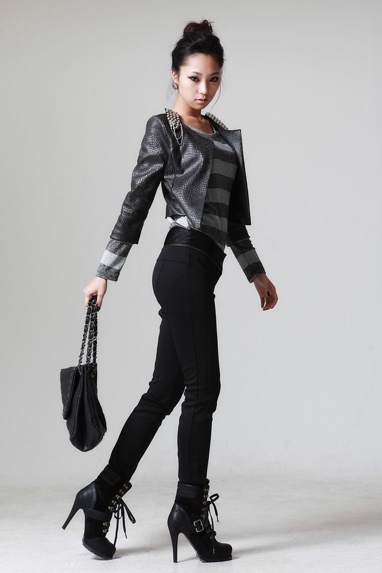 itsmestyle woman fashion online wholesale shopping mall. Click the picture fore more details.