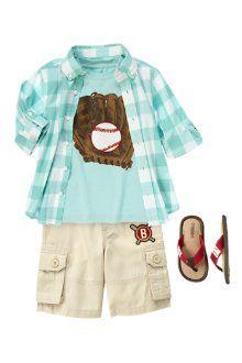 4af7a8226 Gymboree.com - Kids Clothes, Boys Clothes, Children's Clothing and Boys  Clothing at Gymboree