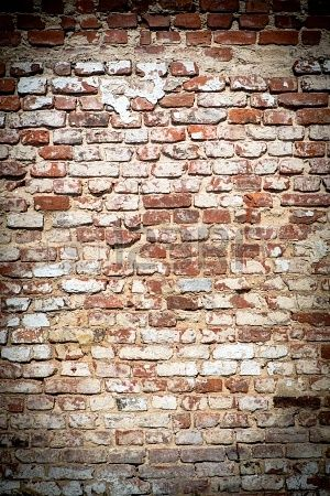 Background Of Brick Wall With Vintage Look Brick Wall Backdrop Wall Background Brick Wall Background