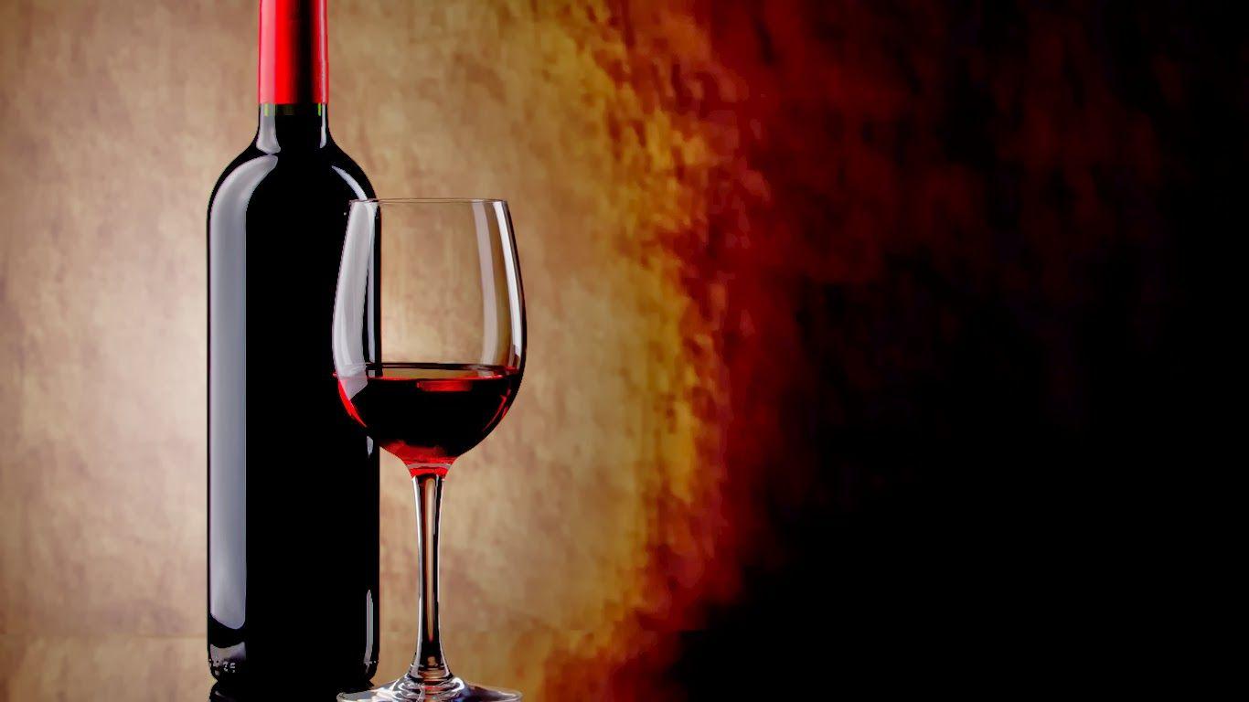 Wine Desktop Backgrounds