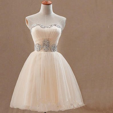 US $135.68 |2015 Cute Sweetheart Strapless Beaded Pink Organza Short Homecoming Dress 8th Grade Prom Dresses Graduation Dresses-in Homecoming Dresses from Weddings & Events on AliExpress#8th #aliexpress #beaded #cute #dress #dresses #dressesin #events #grade #graduation #homecoming #organza #pink #prom #short #strapless #sweetheart #weddings