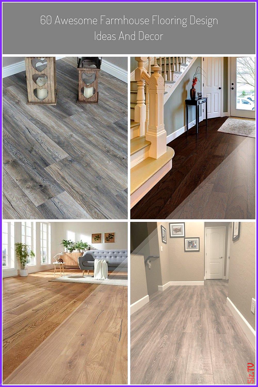 More click Gray Laminate Flooring Builddirect Grey