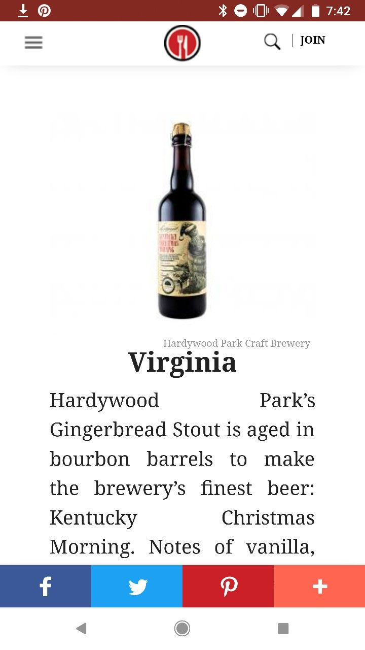 Pin by Regina Slowey on beer - it\'s a process :) in 2018 | Pinterest ...