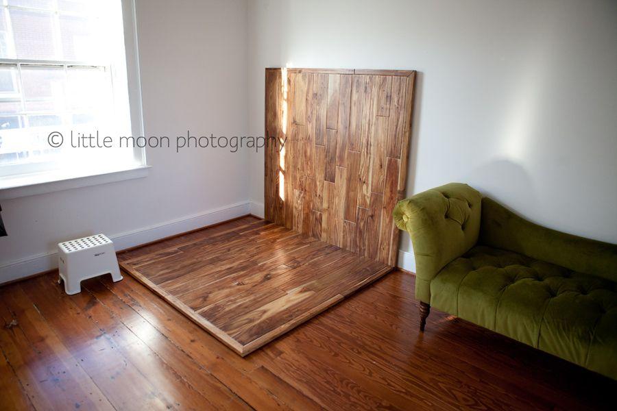 Faq V5 Photography Studio Props Home