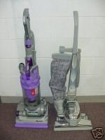 Dyson Or Kirby Vacuum Which Is The Best Vacuum Dyson Vacuum Kirby Vacuum Kirby Vacuum Cleaner