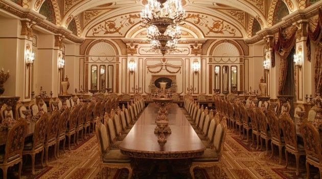 european palace interior google search - Royal Palace Interior Design