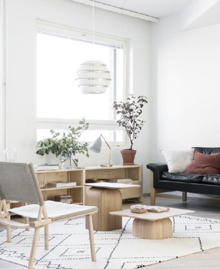 A5 Interior Design Brochure Catalog Interior Style In 2019