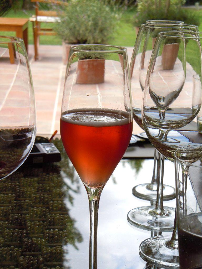 Bodega Terrazas Mendoza Argentina Alcoholic Drinks Alcohol Wine