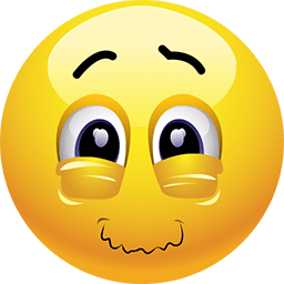 This High Quality That S Good News Emoticon Will Look Stunning When You Use It In Your Facebook Comment Or Chat M Funny Emoji Faces Funny Emoticons Funny Emoji
