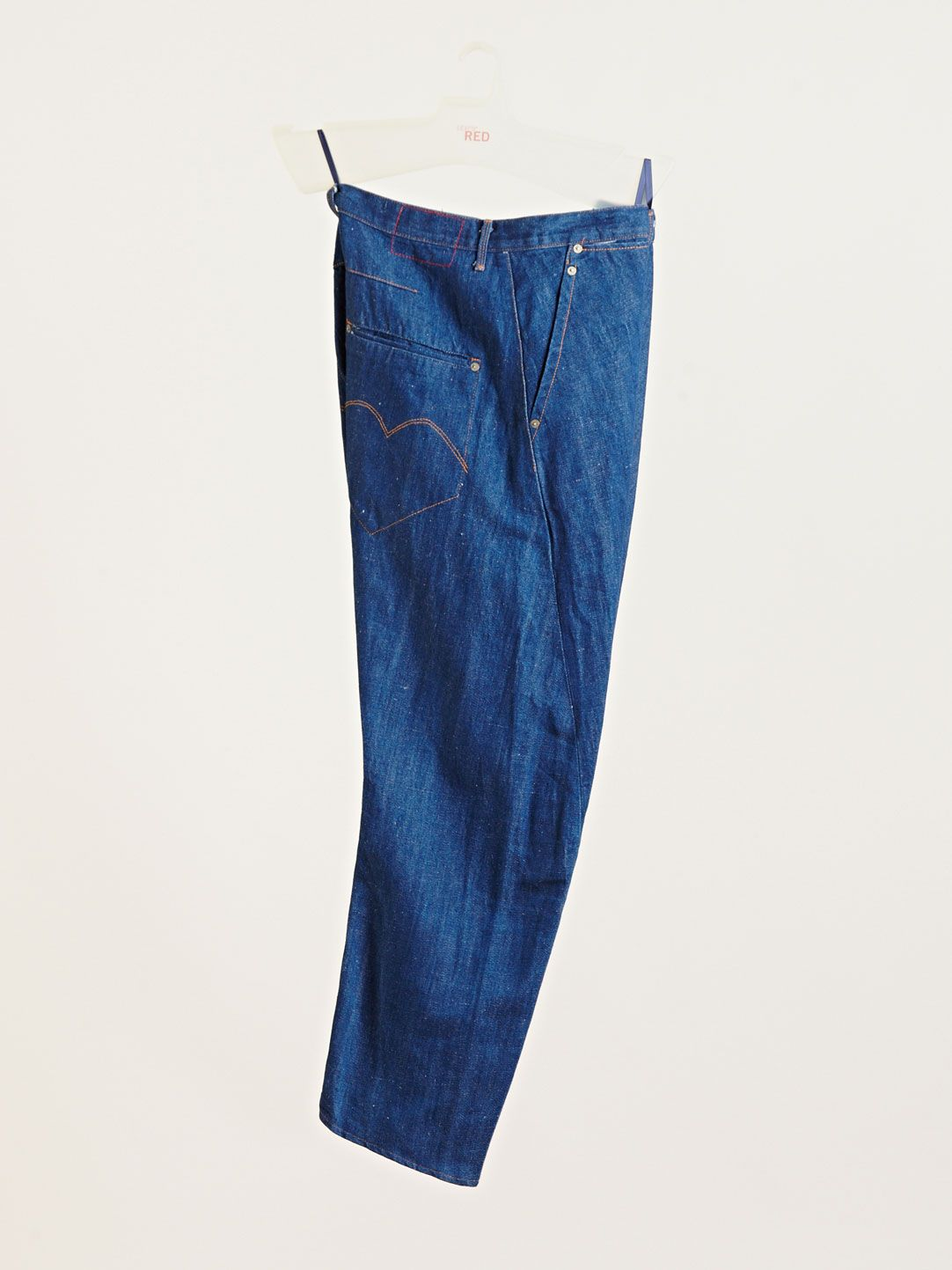 Levi's RED Archive collection 3