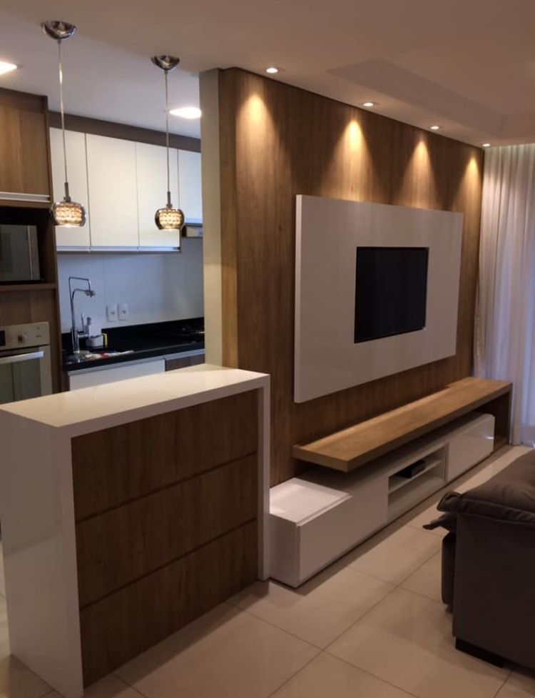 Lcd Tv Furnitures Designs Ideas: Idea By Gabriela Gomes On Cozinha