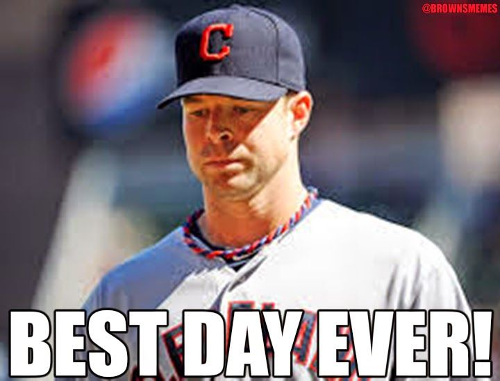 251c538bf894878fce47f5ab99321572 this meme was made at 11 wins, and after the 12th win, the tribe,Cleveland Indians Meme