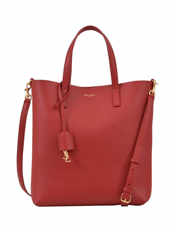 0a8b7a324673  saintlaurent  bags  shoulder bags  clutch  leather  hand bags     Designerhandbags