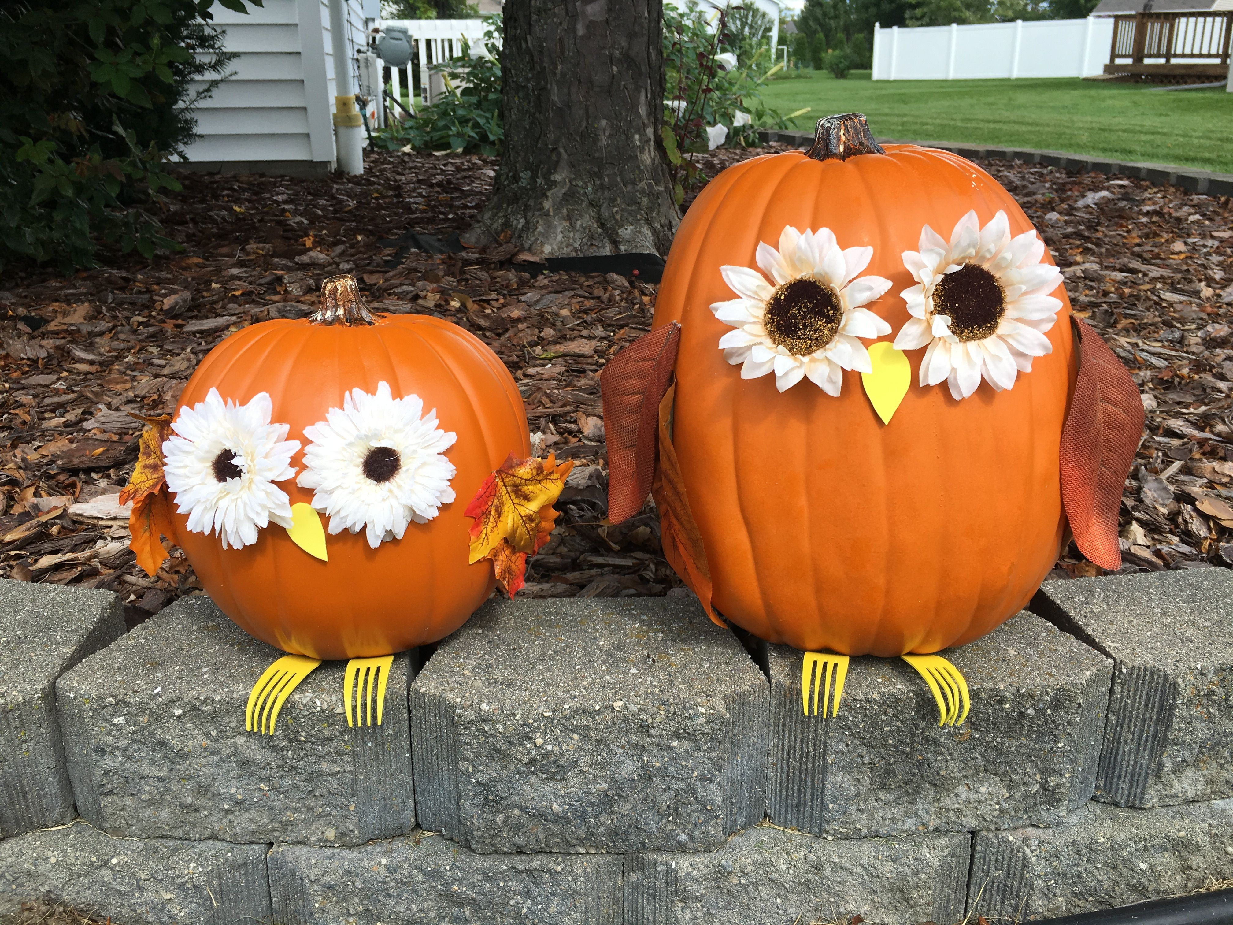 12+ Animal pumpkin carving ideas images