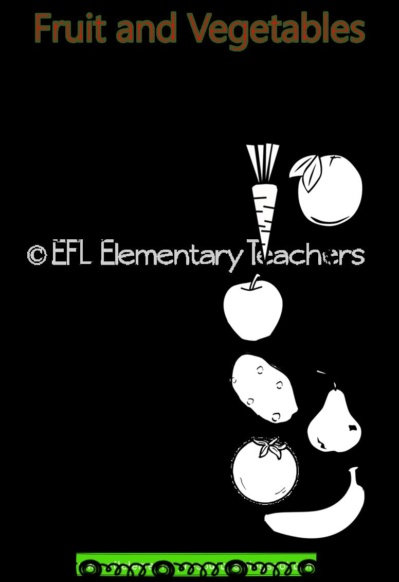 Esl Fruit And Vegetables Worksheets In 2021 Cvc Words Kindergarten Elementary Special Education Activities Grammar For Kids [ 1131 x 776 Pixel ]