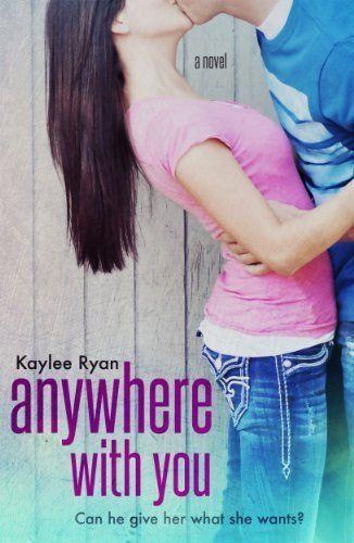 Kaylee ryan goodreads giveaways