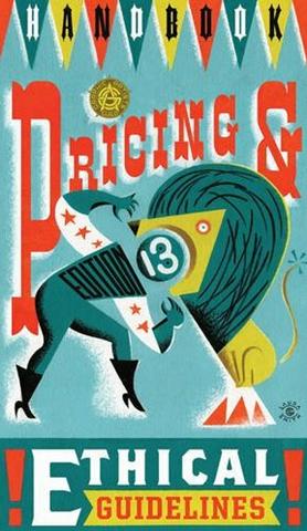31 Unique Books Every Graphic Designer Should Read. No. 10