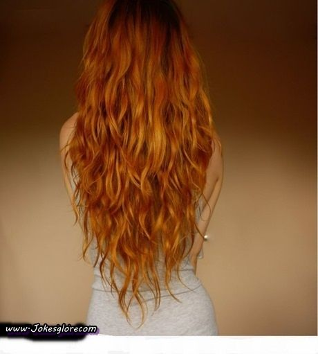 Curly Hair U Cut Google Search Hair