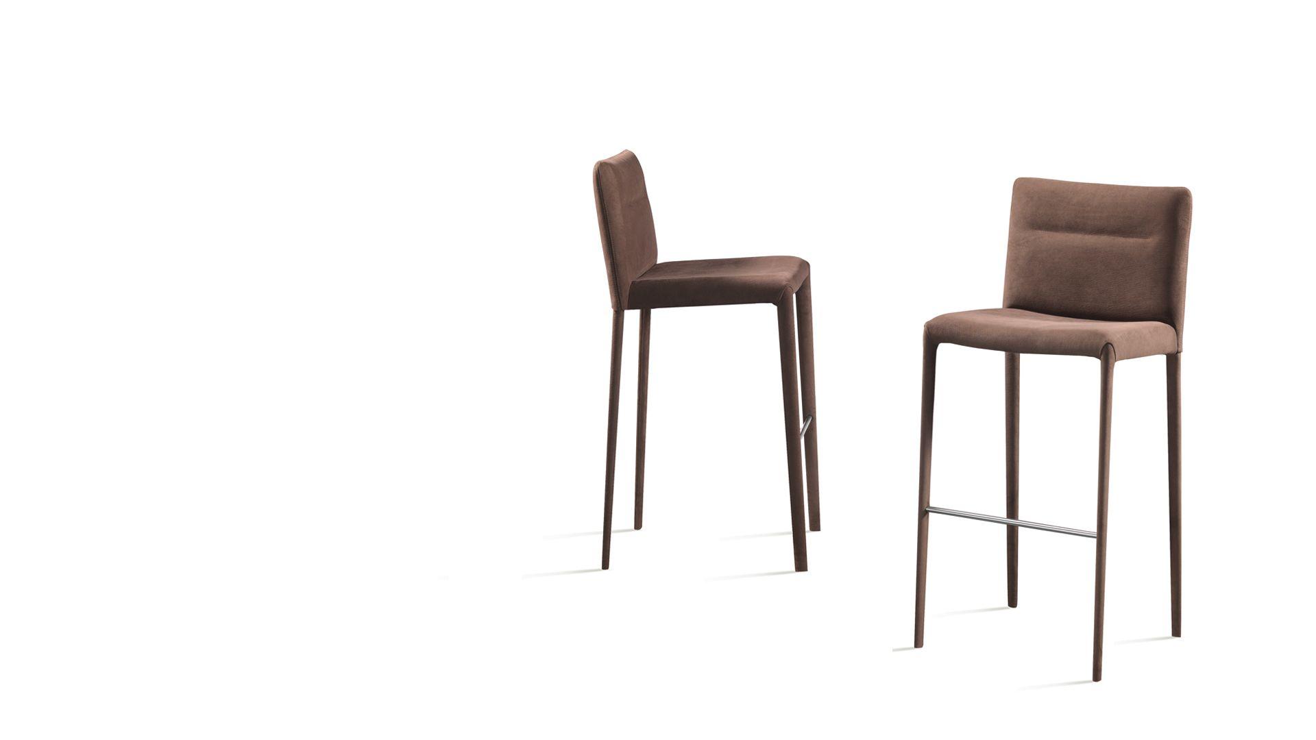 Nuvola sgabello sedute bar stool tables and stools