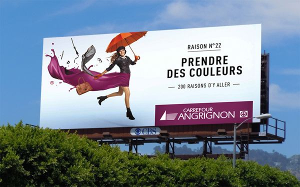 https://www.behance.net/gallery/13012387/Carrefour-Angrignon-Campaign-FW2013