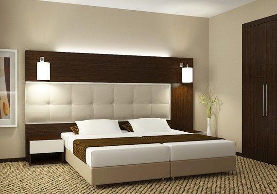 Hervorragend Modernes Schlafzimmer, Moderne Schlafzimmer, Hauptschlafzimmer, Schlichte  Schlafzimmer, Moderner Minimalist, Tv Möbel, Tv Wandpaneel, Falsche  Deckenideen, ...
