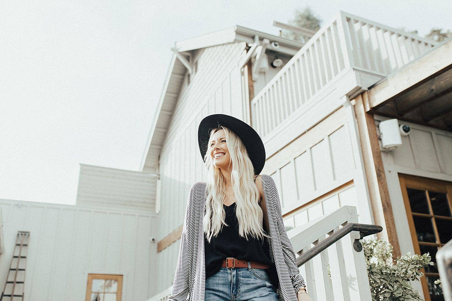 Cjla Calabasas Rachel Wakefield Calabasas Editorial Photography Los Angeles Style