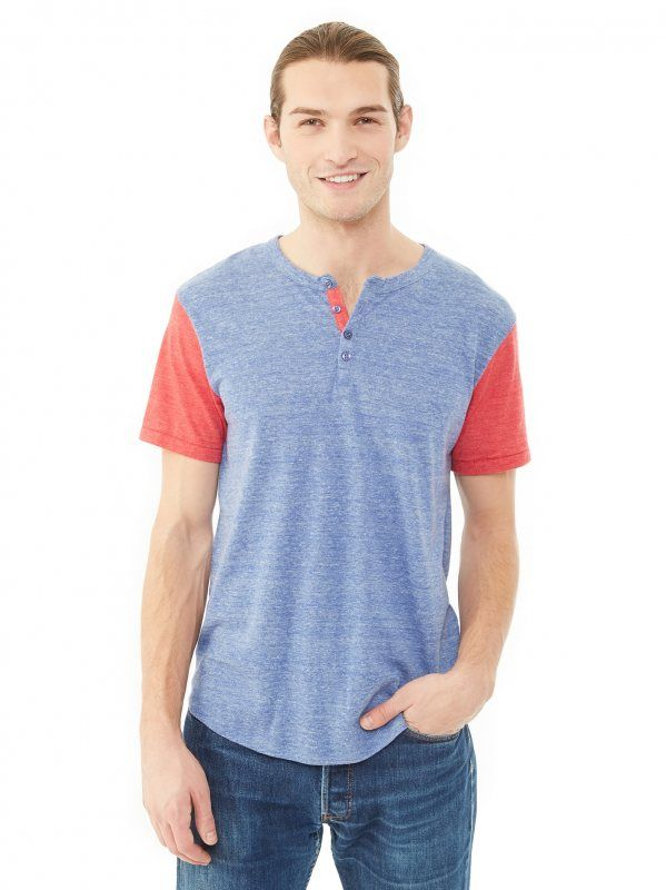 Jersey Flash Sale Run Red T Eco Home Men's Shirt Alternative a8XpzxU8