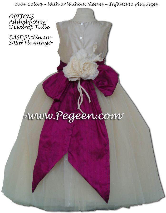 Contemporáneo Silla De Vestir Para Bodas Embellecimiento - Ideas ...