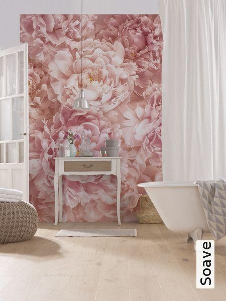 tapete soave tapetenagentur hello home pinterest. Black Bedroom Furniture Sets. Home Design Ideas
