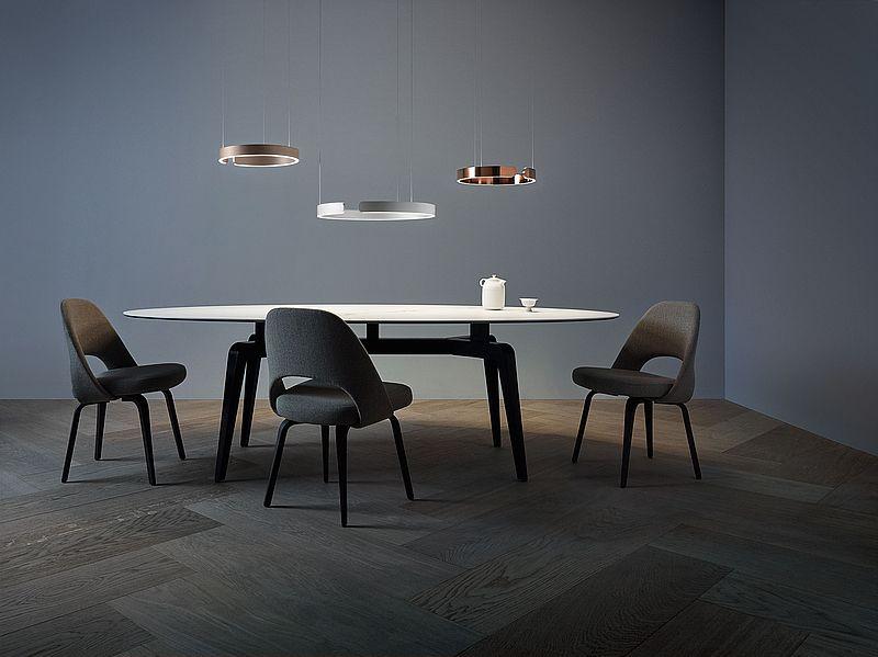 occhio, Occhio, Occhio Fachhändler | Lichtdesign, Lampen