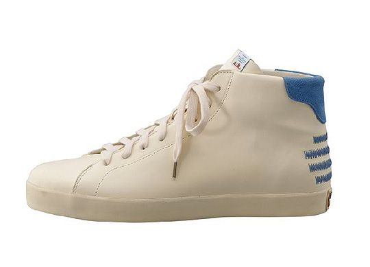 sports shoes 9ab86 7e37c ... visvim Sentinel-Folk ...