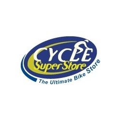 75 off cycle superstore discount code tallaght greenhills cork 75 off cycle superstore discount code tallaght greenhills corkvoucher code promo discount fandeluxe Images