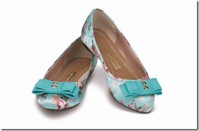 como desenhar croquis de calçados - Pesquisa Google