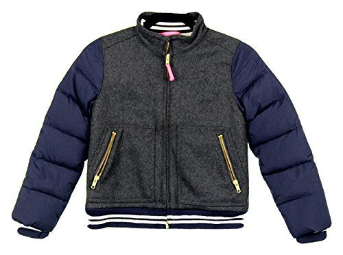 8e7ab919d Regatta Great Outdoors Childrens Boys Upflow Hooded Fleece Jacket ...