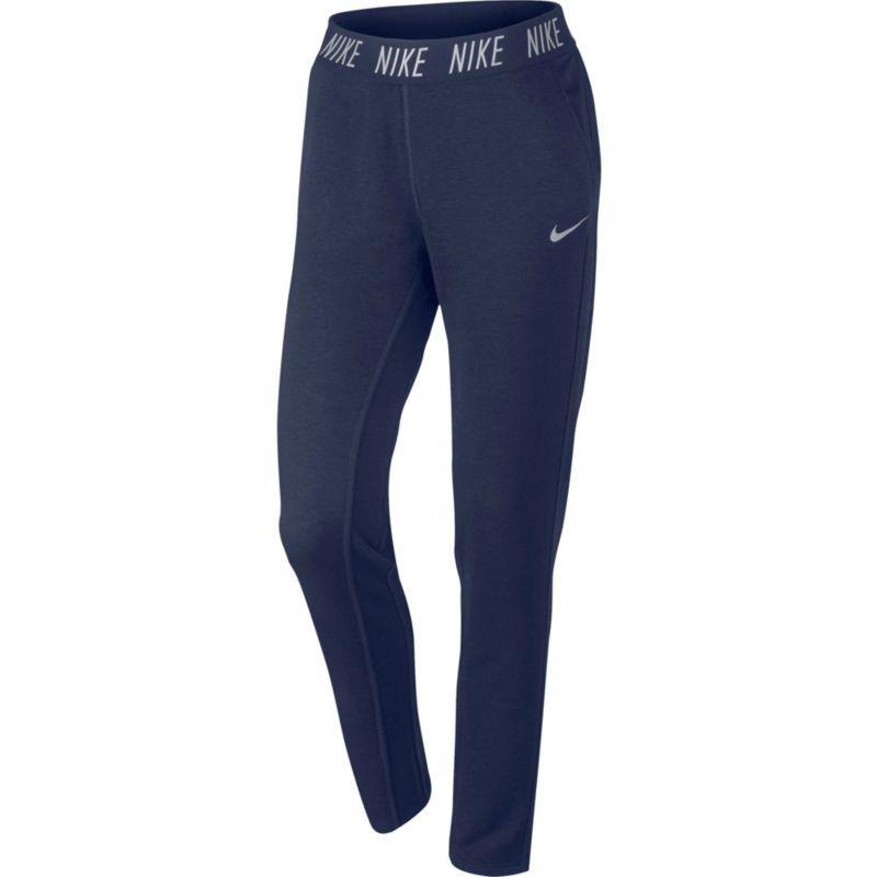 4ee89a4347b9 Nike Women s Tapered Fleece Pants