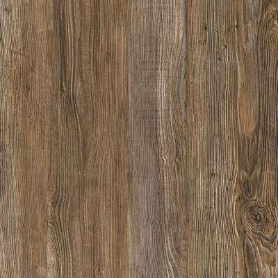 8 In X 10 In Laminate Sample In Lost Pine With Virtual Design Casual Rustic Finish In 2020 Wilsonart Virtual Design Laminate Sheets