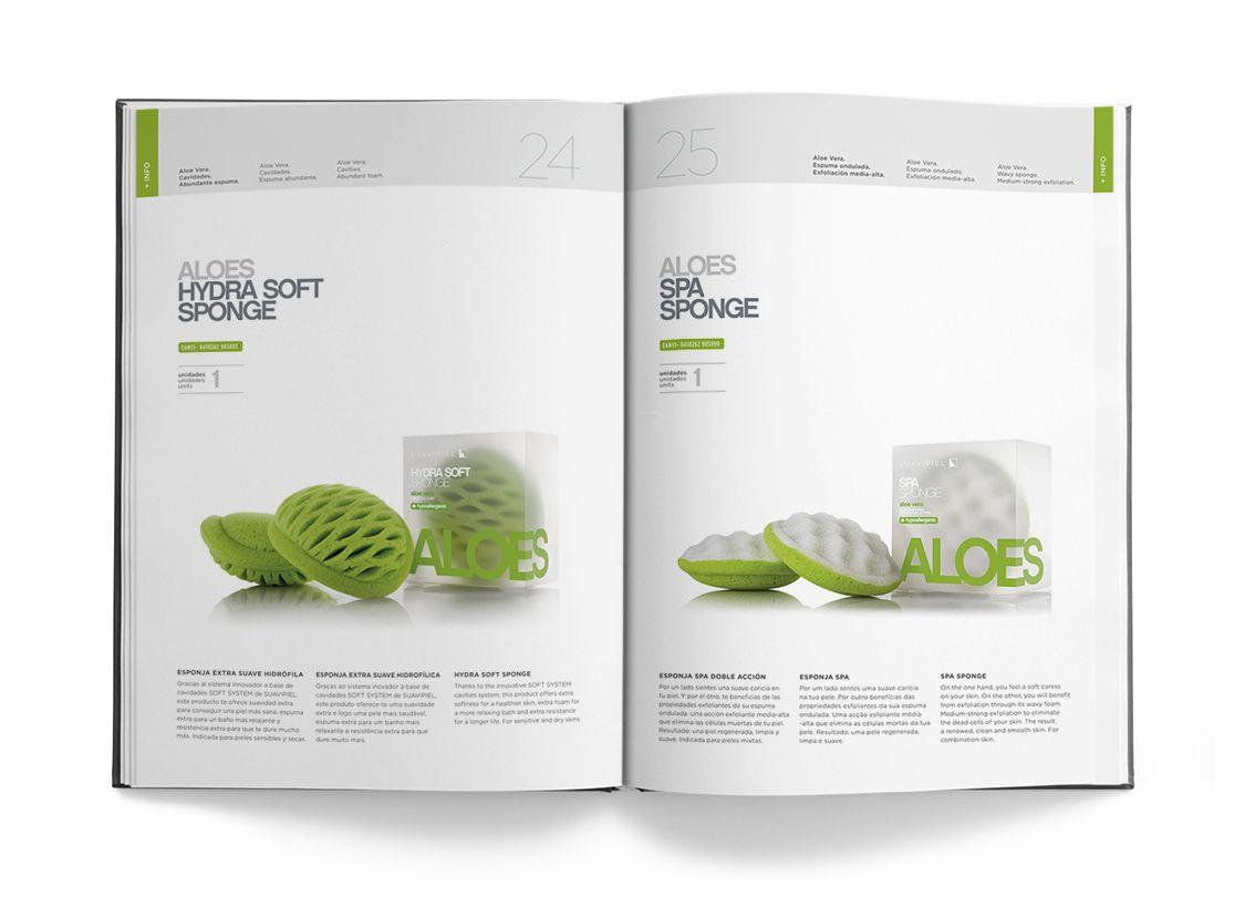 20 top premium catalog brochure templates
