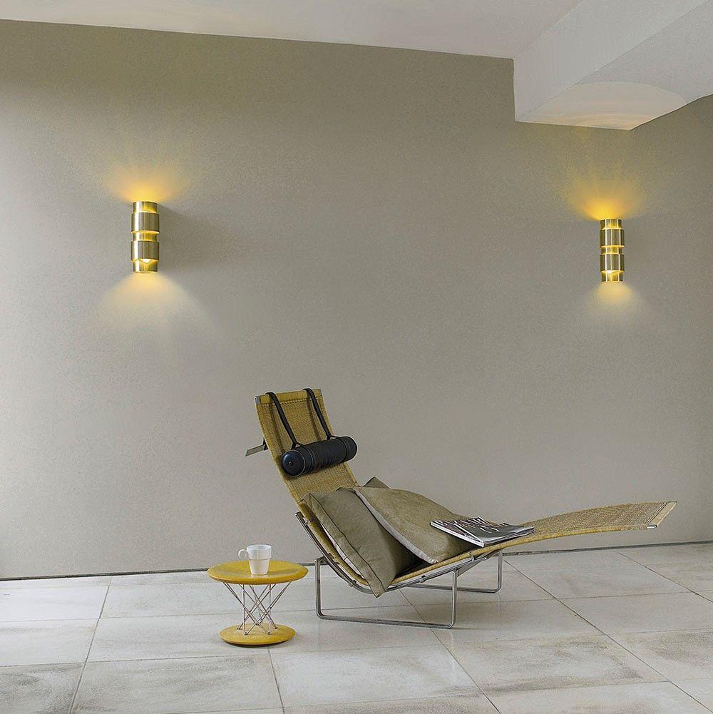 Ring Wall Light By Cto Lighting Wall Lights Lighting Design Lighting