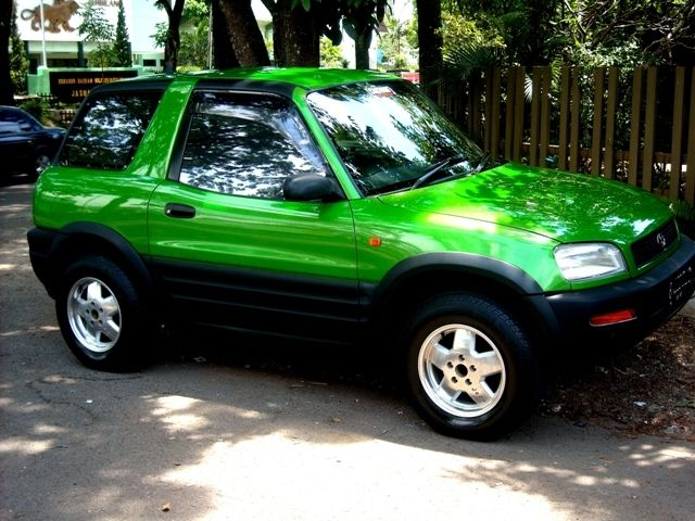 2 door Toyota RAV4 | Similar Post Jual Toyota RAV4 2 door & 2 door Toyota RAV4 | Similar Post: Jual Toyota RAV4 2 door | Auto ...