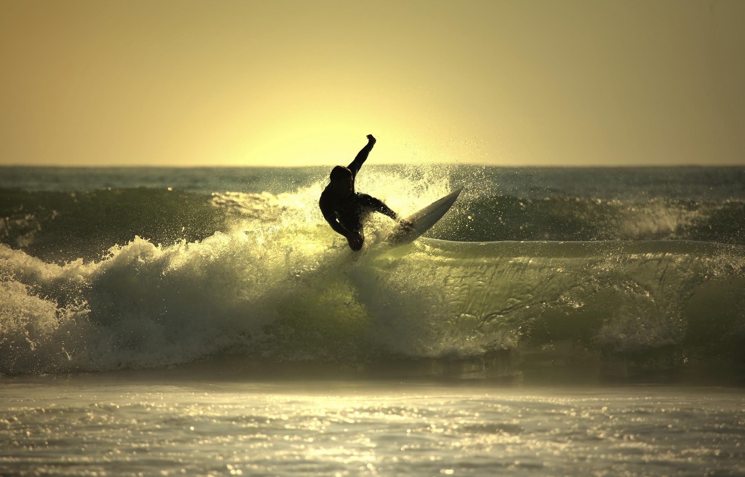Go Here Carmel California