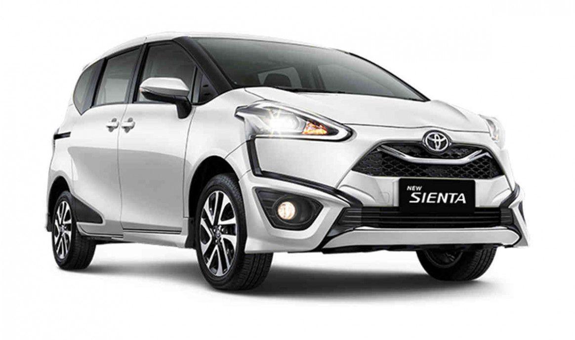 Kelebihan Harga Mobil Toyota Sienta Murah Berkualitas