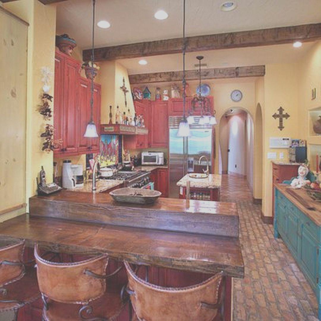 8 Fabulous Kitchen Mexican Decor Stock Mexican Kitchen Decor Mexican Style Kitchens Colorful Kitchen Decor