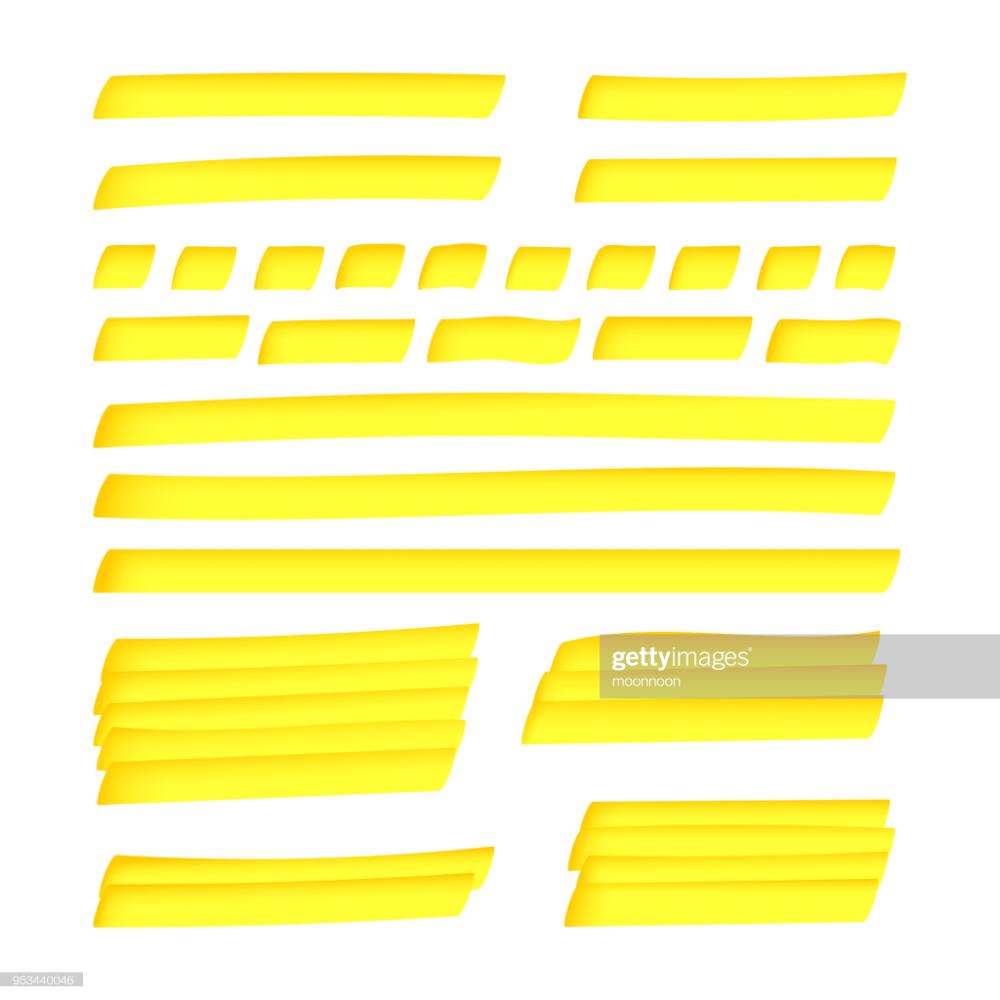 Vector Yellow Color Title Label Ribbon Ribbon Green Label Gift Fita Do Rotulo Do Titulo Da Cor Amarela Do Vetor Fita Etiqueta Verde Imagem Png E Vetor Para D In 2021