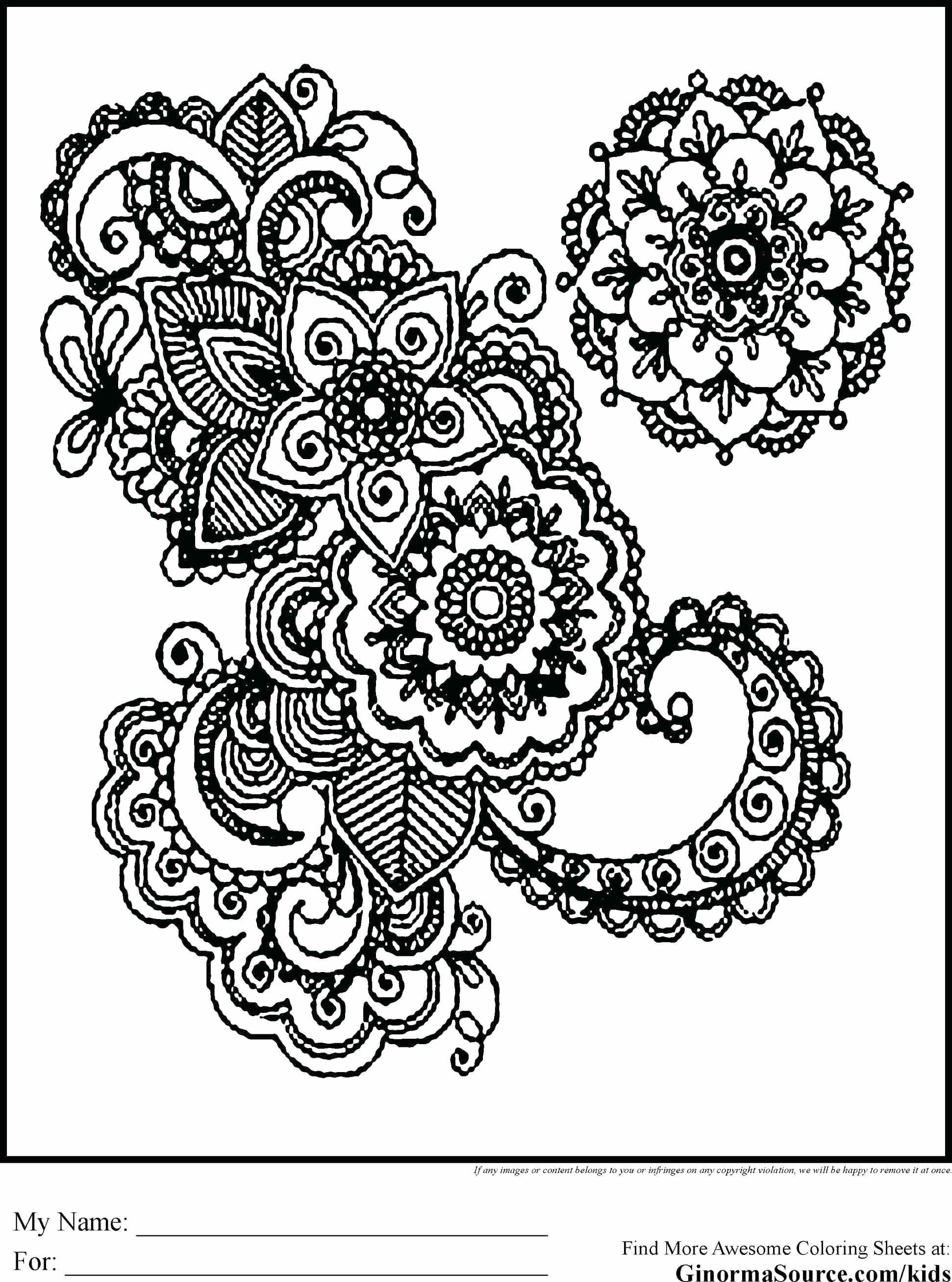 25 Coloring Pages Adults Online Detailed Coloring Pages Abstract Coloring Pages Online Coloring Pages