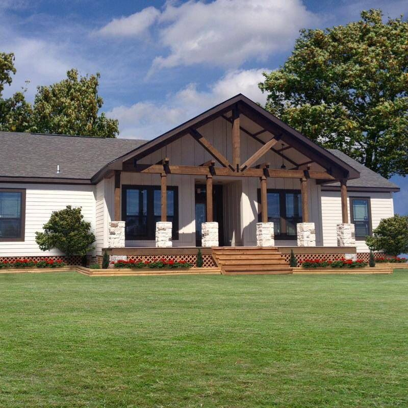 koinonia model home price and options page cumberland homes is the rh pinterest com