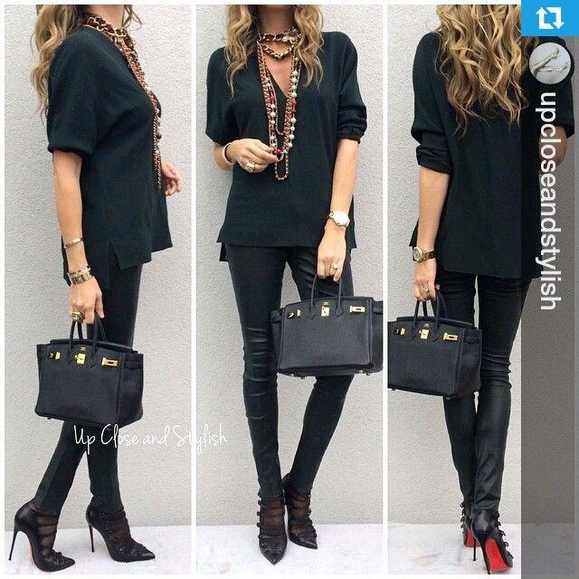 Instagram photo by @ekira20002000 via ink361.com