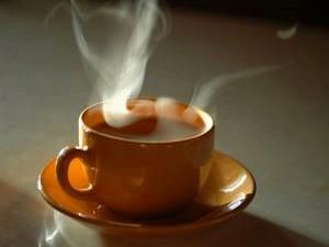 http://www.sikhnet.com/news/beware-all-you-hot-chai-drinkers