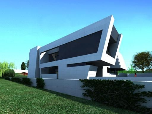 A-cero Projects