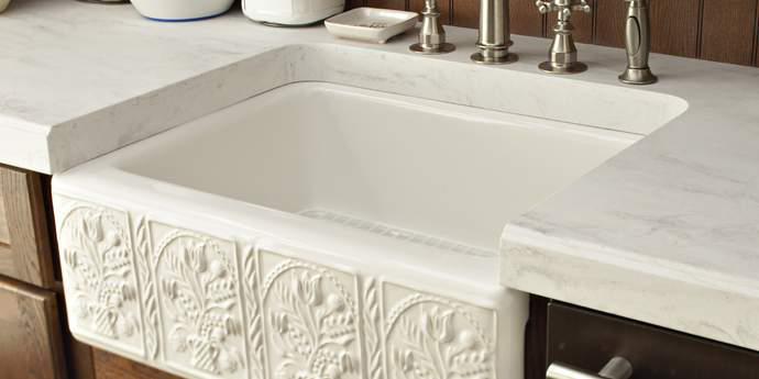which granite looks like white carrara marble minimalist rh pinterest com  corian colors that look like marble