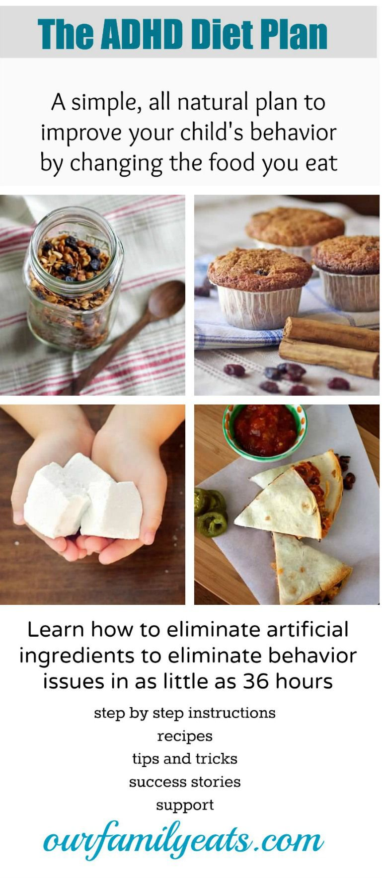 6 Tips For Eating Clean With Kids 6 Tips For Eating Clean With Kids new pics